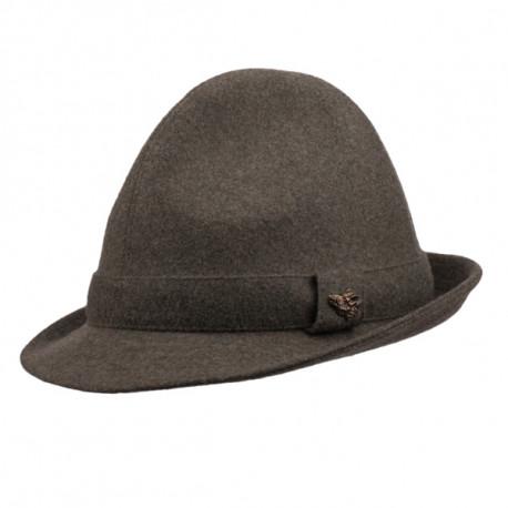 Poľovnícky klobúk zelený Assante 85085