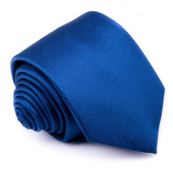 Viazanka modrá Greg 94006