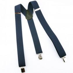 Oceloco modré traky Assante 90182