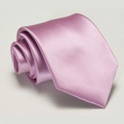 Fialová foto máme kravata Romendik 99970