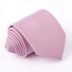 Staroružová kravata Romendik 99973