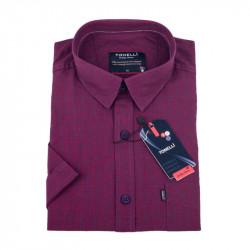Vínová košeľaTonelli 110853