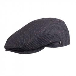 Čierna bekovka zimná Assante 85203